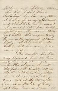1861-12-14B