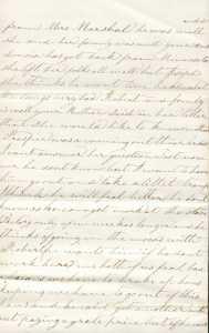 1866-10-13B