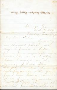 1869-03-07