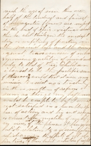1870-10-12F