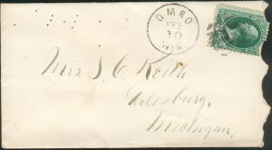 1873-09-10env