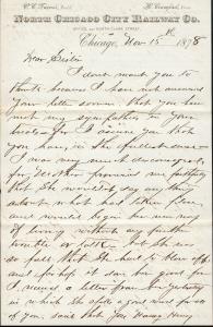 1878-11-15
