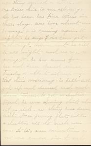 1901-05-17B