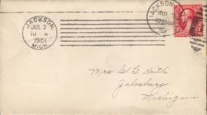 1901-07-02env