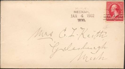 1902-01-04-env