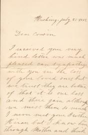 1902-07-25
